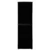 Candy Static Fridge Freezer - CSC1745BE The Appliance Centre NI