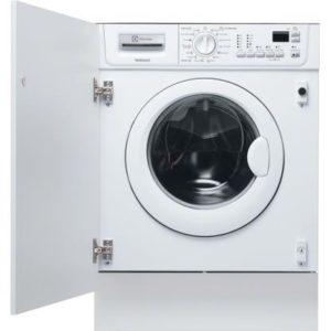 Electrolux 7kg Built In Washing Machine – EWG127410W