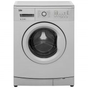 Beko 6kg Washing Machine - WMB61222S