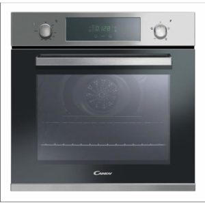 Candy Built In Single Electric Oven - CP405X The Appliance Centre NI