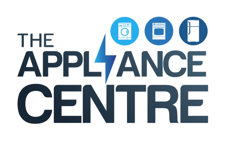 About us The Appliance Centre NI