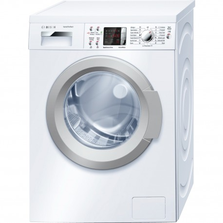 Bosch 8kg Washing Machine WAQ28462GB
