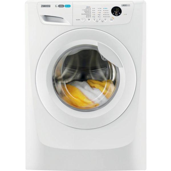 Zanussi 9kg Washing Machine - ZWF91283W
