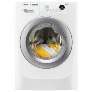 Zanussi ZWF81463WR 8Kg Washing Machine