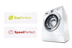 Bosch 7kg Washing Machine - WAE28490GB The Appliance Centre NI