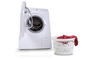 Zanussi 8kg Washing Machine - ZWF81440W The Appliance Centre NI
