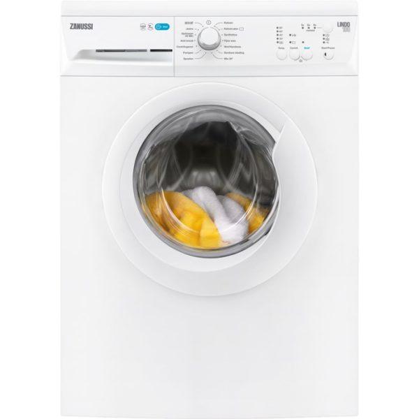 Zanussi Lindo100 ZWF71440W 7Kg Washing Machine