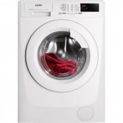 AEG 8KG Washing Machine - L68480FL