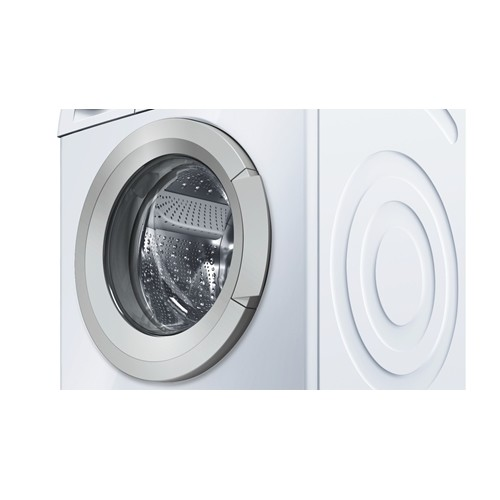 Bosch 8kg Washing Machine - WAQ28462GB