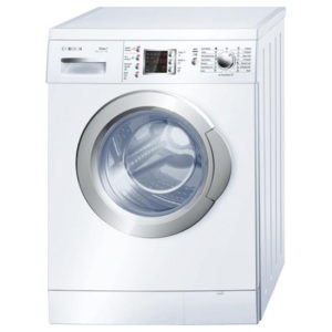 Bosch 7kg Washing Machine - WAE28490GB