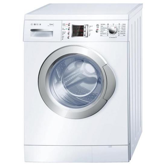 Bosch 7kg Washing Machine - WAE28490GB