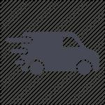 basic3-021_delivery_van-512