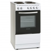 Montpellier MSE50W Single Cavity Electric Cooker
