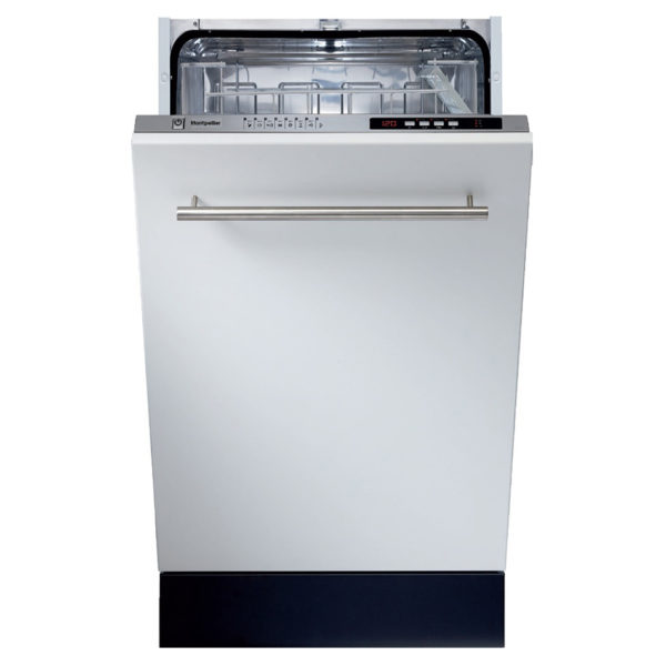 dishwashing-built-in-slimline-dishwasher-mdi450-1