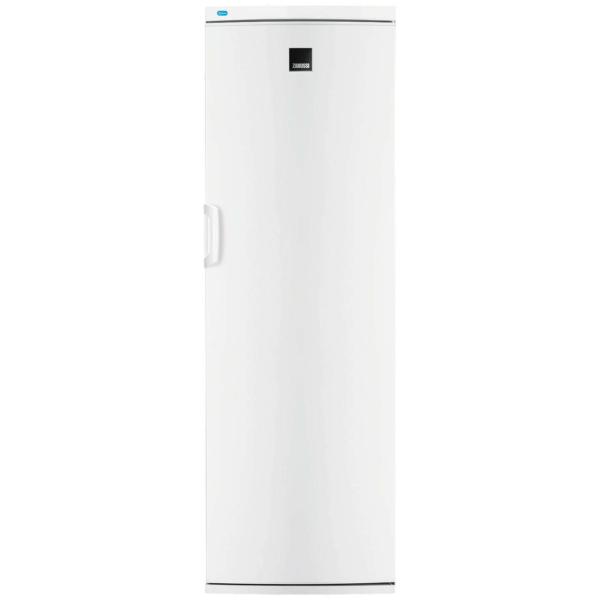 Zanussi Tall Larder Fridge - ZRA40113WV The Appliance Centre NI