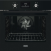 Zanussi Electric Single Oven - ZOB35471BK The Appliance Centre NI