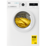 Zanussi 8kg Washing Machine - ZWF825B4PW The Appliance Centre NI