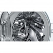 Bosch 7kg Washing Machine - WAE24377GB