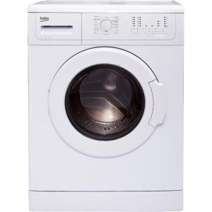 Beko 6kg Washing Machine - WMC126W