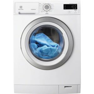 Electrolux 8kg Washing Machine - EWF1486GDW
