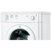Indesit 7kg Vented Tumble Dryer - IDV75