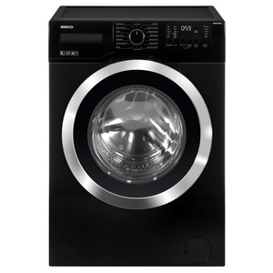 Beko 8kg Washing Machine - WMX83133