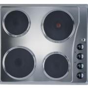 Whirlpool Seal Plate Hob - IGN-AKL7000IX