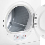 Bosch 6kg Vented Tumble Dryer - WTA74100GB