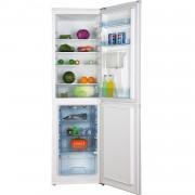 Candy Frost Free Fridge Freezer - CCBF5182WWK