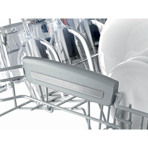 Hotpoint Freestanding Dishwasher - FDEB31010G