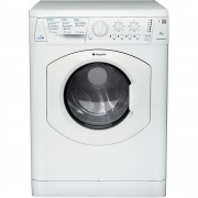 Hotpoint Aquarius Washer Dryer - WDL754P