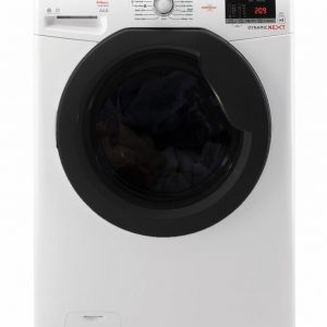 Hoover 9kg Washer Dryer – WDXOA596FN The Appliance Centre NI