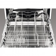 Zanussi Freestanding Dishwasher - ZDF21001WA