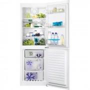 Zanussi Freestanding Frost Free Fridge Freezer - ZRB32313WA
