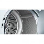 Bosch 7kg Condensor Tumble Dryer - WTE84106GB