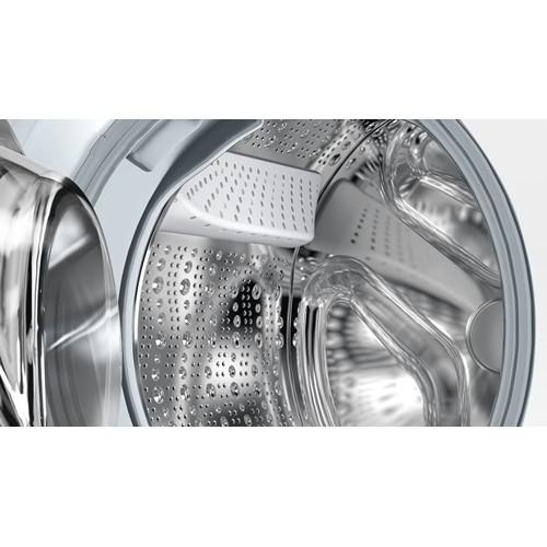 Bosch 9kg Washing Machine - WAY28791GB