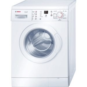 Bosch 7kg Washing Machine - WAE24377GB The Appliance Centre NI