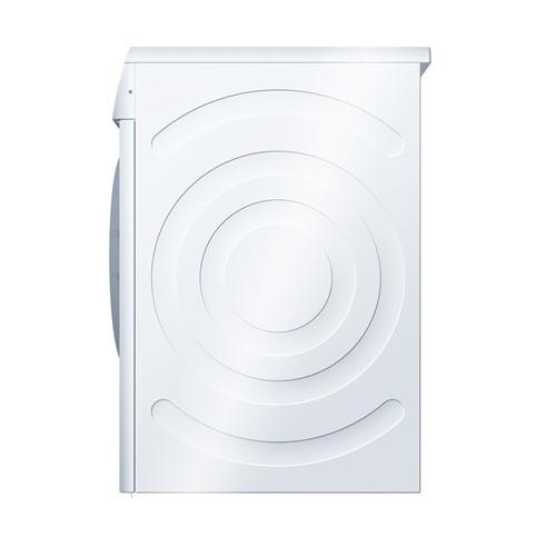 Bosch 7kg Condensor Tumble Dryer - WTE84106GB The Appliance Centre NI