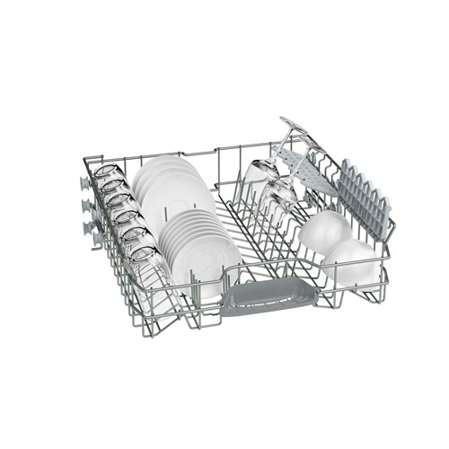Bosch Freestanding Dishwasher - SMS50C12UK