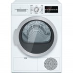 NEFF 9kg Condensor Tumble Dryer - R8580X2GB