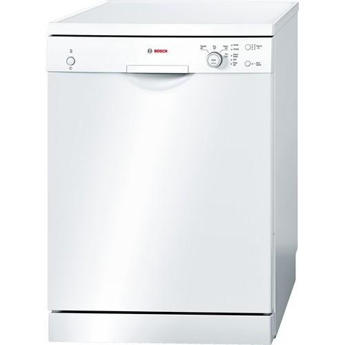 Bosch Freestanding Dishwasher - SMS40C32GB
