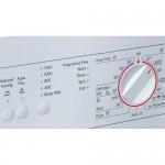 Bosch 7kg Built In Washing Machine - WIS24141GB The Appliance Centre NI