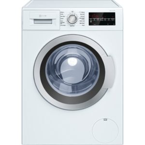 NEFF 9kg Washing Machine - W7460X2GB