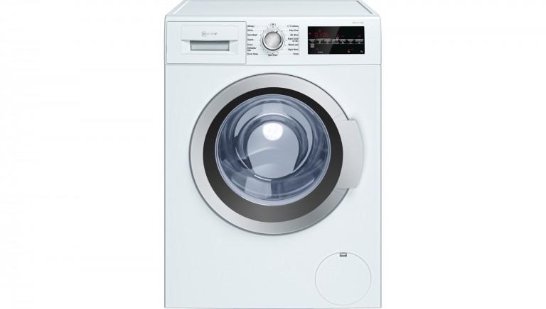 NEFF 9kg Washing Machine - W7460X2GB