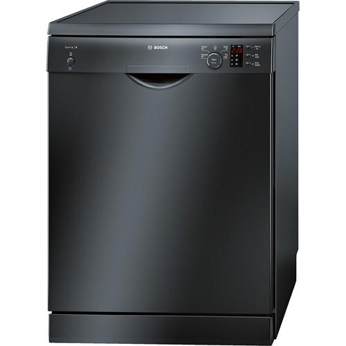 Bosch Freestanding Dishwasher - SMS50C26UK