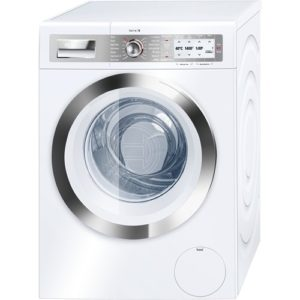 Bosch 9kg Washing Machine - WAY28791GB