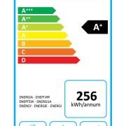 Hotpoint First Edition Fridge Freezer - RFAA52K