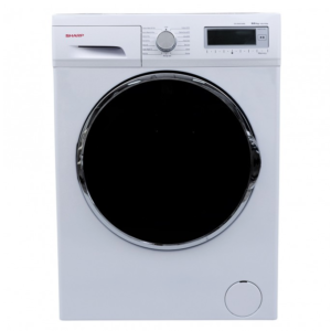 Sharp 9kg Washer Dryer - ESDD9144W
