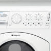 Hotpoint Aquarius Washer Dryer - WDL754P The Appliance Centre NI