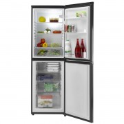 Hoover Static Fridge Freezer - HSC17155BE
